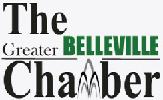 belleville-chamber-logo