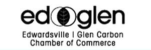 edwardsville-glen-carbon-chamber-logo