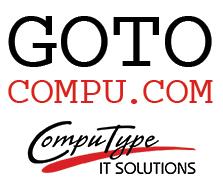 goto-compu