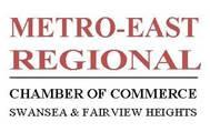 Metro East Regional Chamber