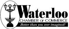 waterloo-chamber-logo