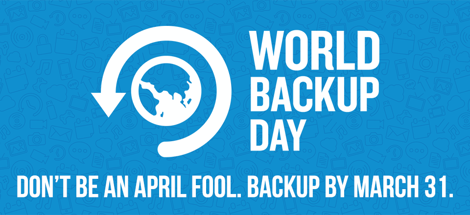 world-backup-day-blog
