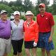 Scott Credit Union Golf Event