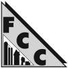 Freeburg-chamber-logo