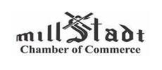 Millstadt Chamber of Commerce
