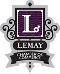 Lemay Chamber of Commerce