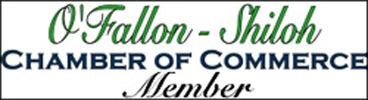 ofallon-shiloh-chamber-logo