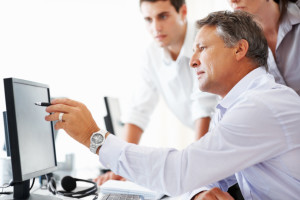Managed Services in Belleville, Illinois