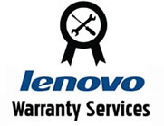 Lenovo Warranty Services