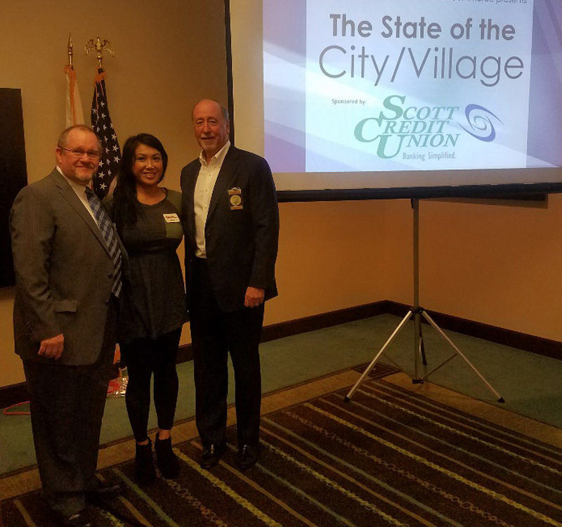 Metro-East-Chamber-Luncheon-March-2018-1