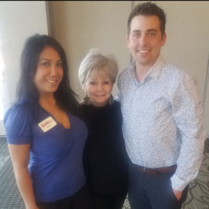 Metro-East-Chamber-Luncheon-March-2018-2