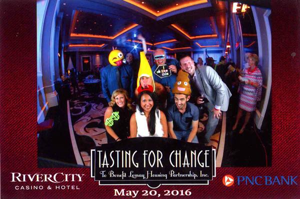 Tasting-For-Change-June-2-2016