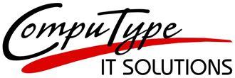 CompuType IT Solutions